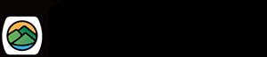 춘천 삼악산 호수케이블카 CHUNCHEON SAMAKSAN MOUNTAIN LAKE CABLE CAR